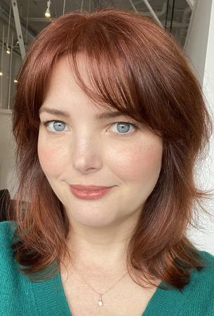 Shannon Ragland L